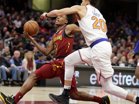 Knicks_Cavaliers_Basketball_39688.jpg