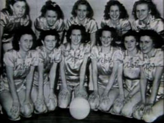 636081477930679132-montezuma-girls-1969.jpg