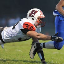 North Shore Conference at a glance: Whitefish Bay has best chance to stop Homestead's streak