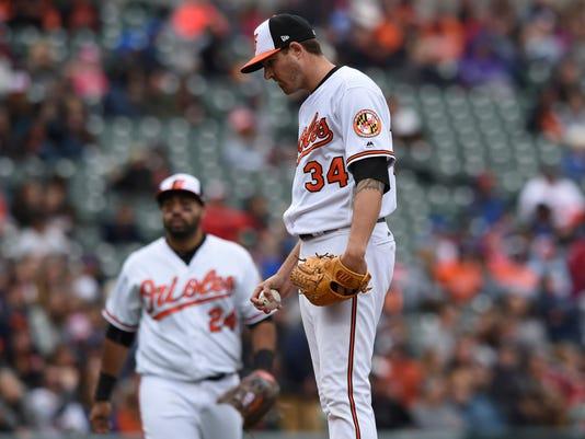 Tigers_Orioles_Baseball_49824.jpg