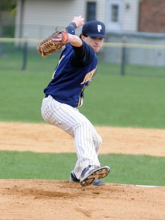 636267596964921726-Baseball---Sean-Klimek---Joe-Sarno---13129685.JPG