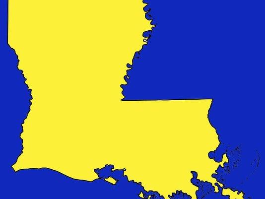 la- Yellow_Louisiana.jpg