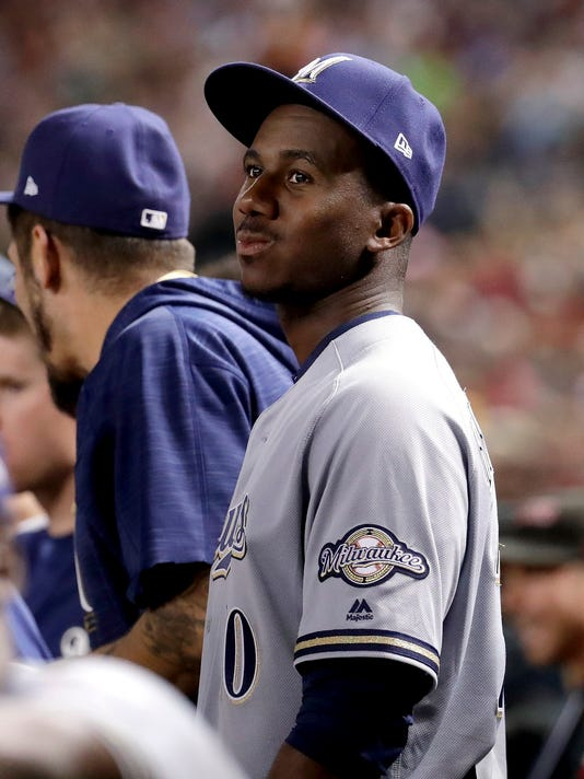 636328122848799036-AP-Brewers-Diamondbacks-Baseball.jpg