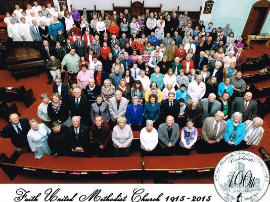 CPO-SUB-120215-Faith-UMC-100-Years.jpg