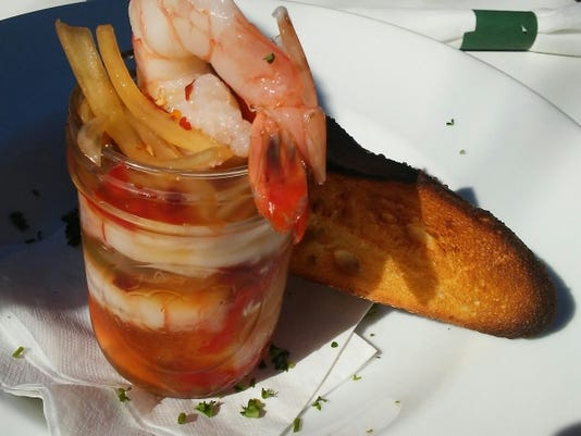 12A-Buoy-pickled-shrimp.jpg
