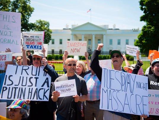 AFP AFP_OA2KF A VDE USA DC