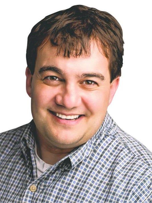 JJ Rosen large