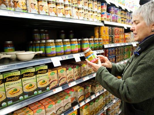-BUR 0423 GMO labels C1.jpg_20140424.jpg
