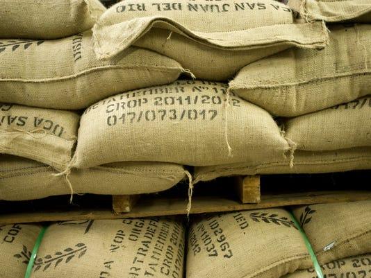 BUR 0705 fair trade C4