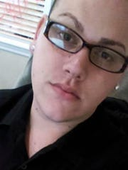 Pulse victim Leroy Valentin Fernandez