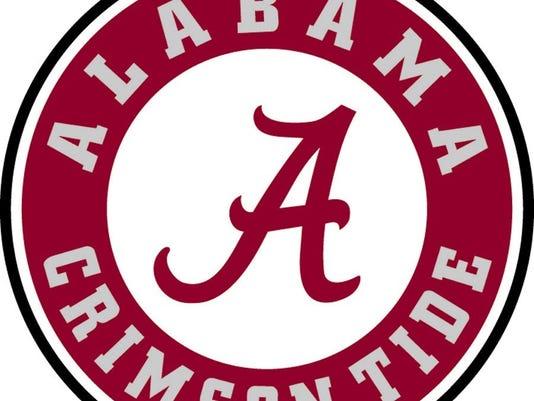 University-of-Alabama