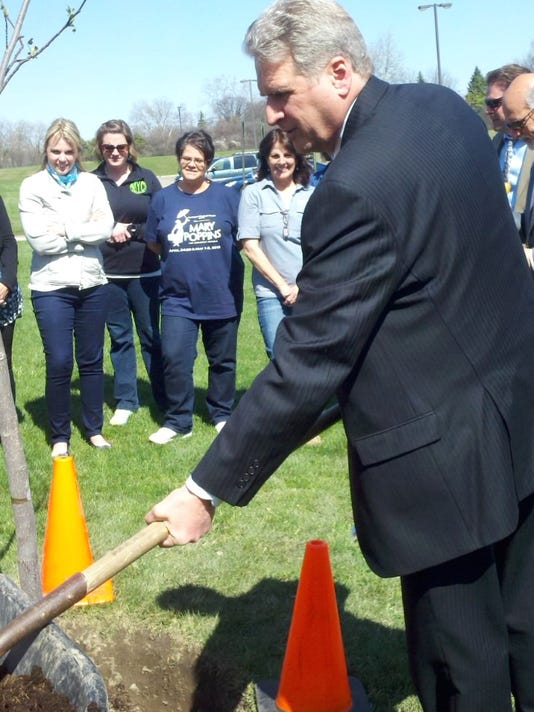 Mayor Brickner Arbor Day.jpg