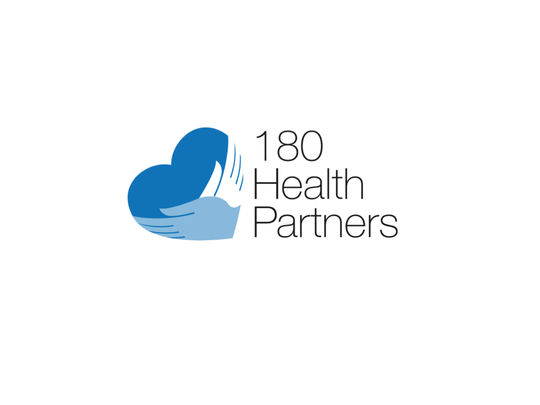 180 Health Partners is a new company that will work with managed care organizations that administer TennCare to identify and work with women who are addicted to opioids and pregnant.