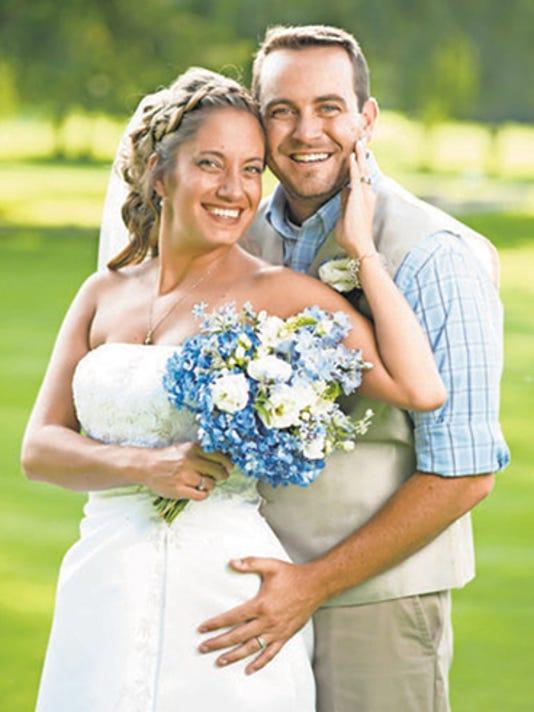 636707148230745138-8-26-hahn-wedding-pix.jpg