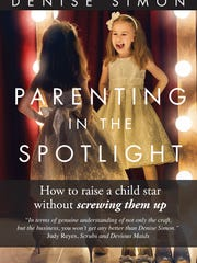 Parenting in the Spotlight: How to raise a child star