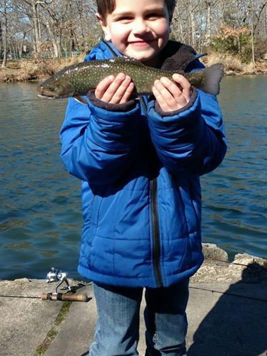 636233791143671530-roland-trout.jpg