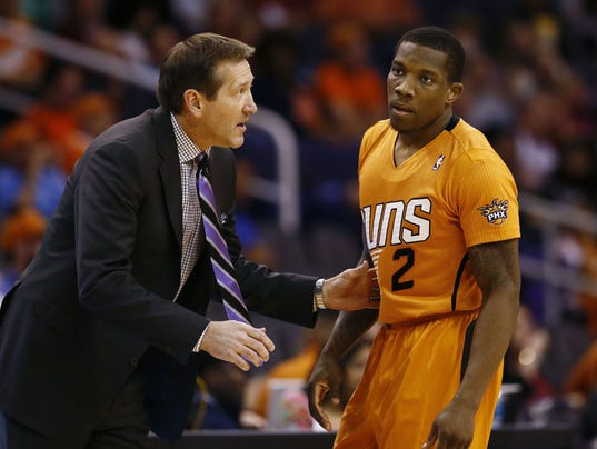 eric-bledsoe-follow-greg-monroe