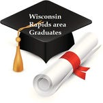 Check out Wisconsin Rapids area graduates, graduations