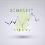 HomeFinder-Trends-Somerset County