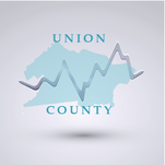 Sales trends & stats: Union Co.