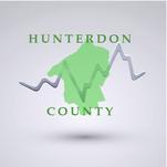 HomeFinder-Trends-Hunterdon County