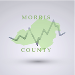 HomeFinder: Morris County Trends