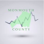 Sales trends & stats: Monmouth