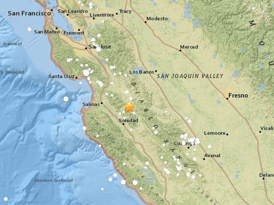 636461817482723634-earthquake.JPG