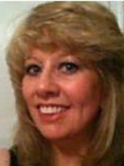 Theresa Marshall