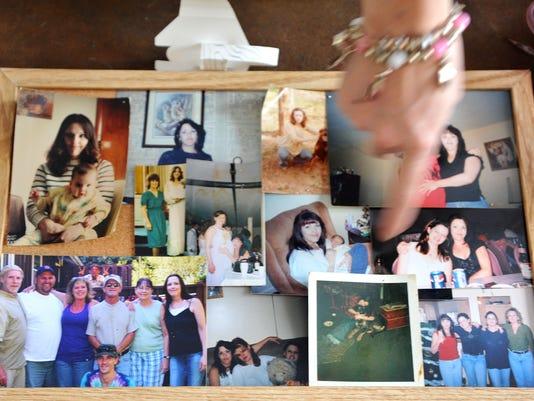 MNJ 0111 Remembering Linda Perry_6.jpg