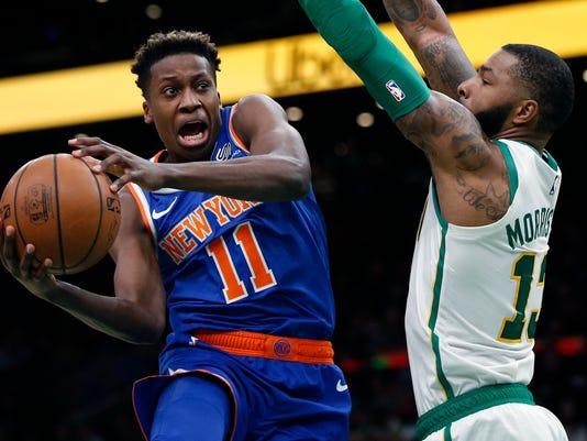 Knicks_Celtics_Basketball_21473.jpg