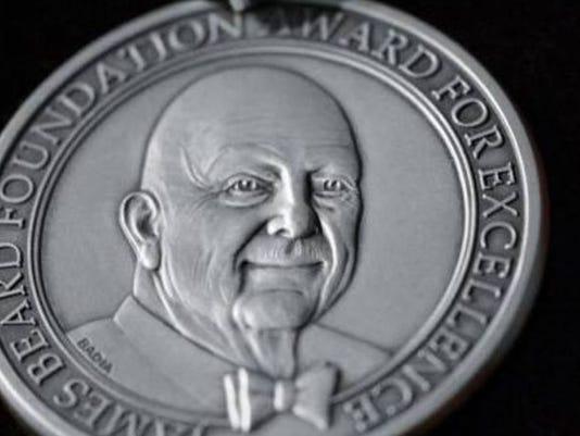 635829371732986628-JBF-Award
