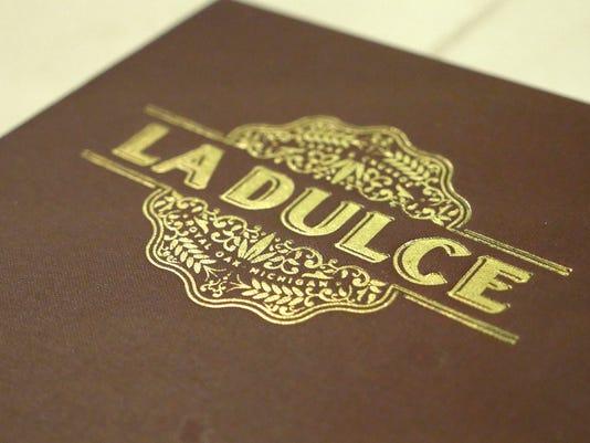 636011127219696223-La-Dulce-164.jpg