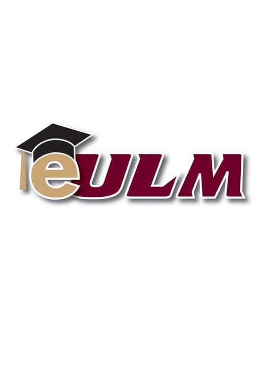 eULM logo.jpg