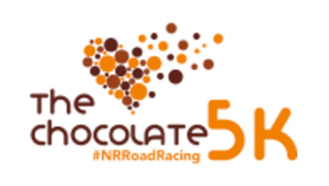 The Chocolate 5K
