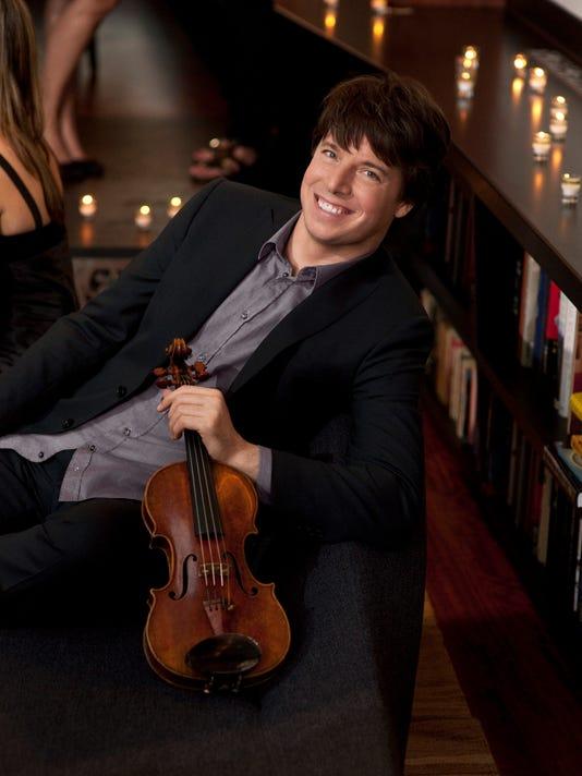 Marc_Holm art of Joshua Bell.jpg