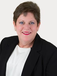 Support Connection recently appointed Carol Cirieco