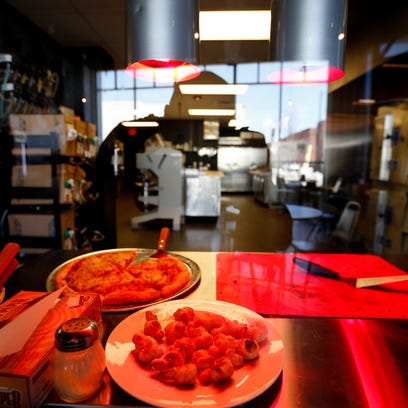 New Restaurants Springfield Mo Best