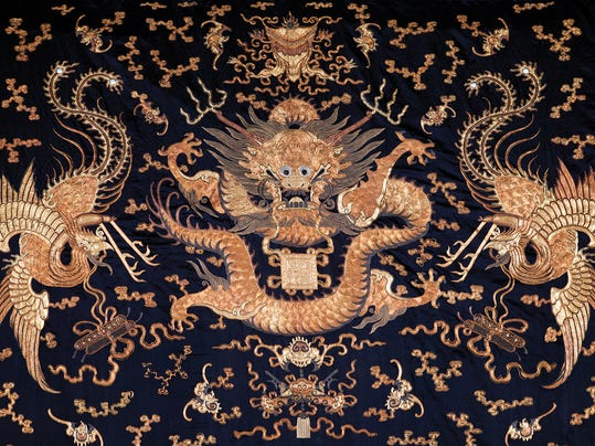 1) CHINESE Imperial Dragon .jpg