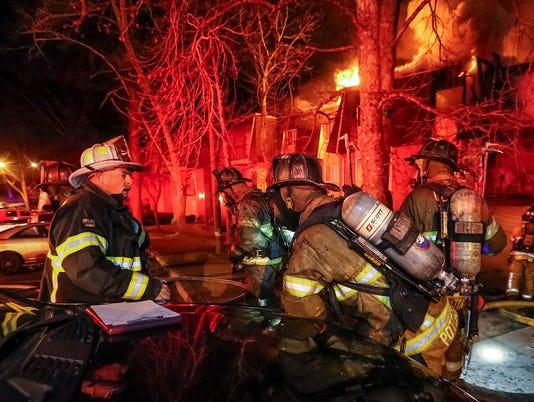 dekalb_county_fire_011618