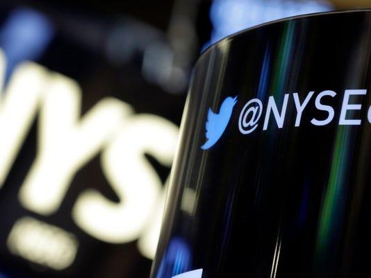 AP Wall Street Twitter IPO_001