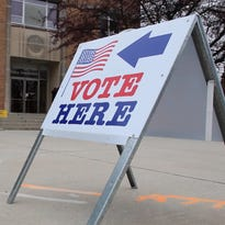 A look at Sheboygan's Common Council primary-race candidates