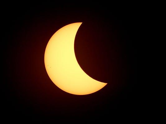 636389361130048820-Solar-Eclipse-Sylva-012.JPG