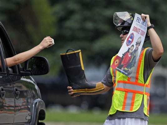 636633780820552754-Fill-the-Boot.jpg