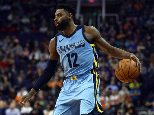 Tyreke Evans' versatility gives the Pacers options