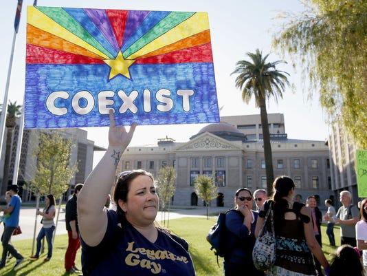 SB1062 LGBT