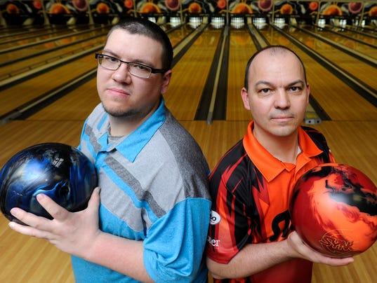 -Bowling Feature 01.jpg_20140420.jpg