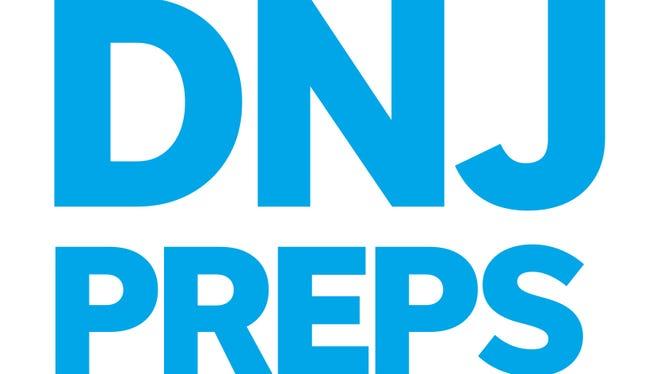 DNJ preps logo.