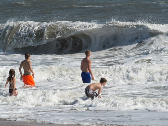 News: Hurricane Jose