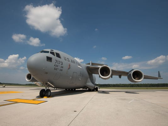 dover-afb-010418